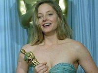 Jodie Foster en 'Elysium', lo nuevo de Neill Blomkamp