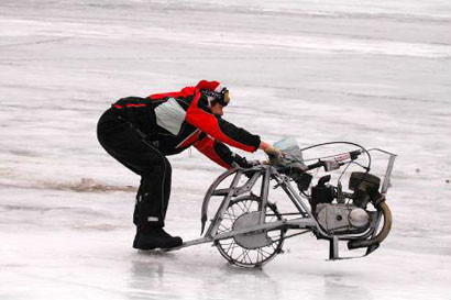 monociclos_russian_uni.jpg