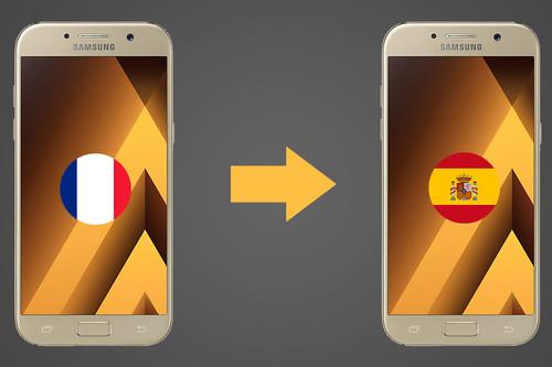 Comprar un móvil Samsung en el extranjero: detalles a tener en cuenta y cómo hacer que funcione Samsung Pay
