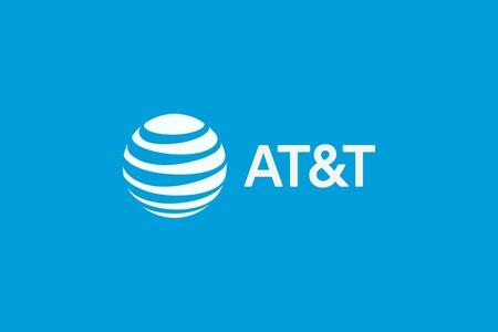 Profeco vuelve a tener en la mira a AT&T: acaba de suspender su servicio de pospago en 10 ciudades de México y esto sabemos