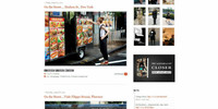 Las webs de moda que necesitan un lavado de cara urgente (III)