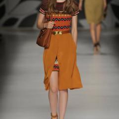 Foto 3 de 12 de la galería tendencias-color-otono-invierno-20112012 en Trendencias