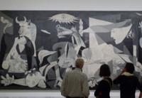 Los museos hablan: estos son los desafíos de la tecnología que afrontan el Prado, Reina Sofía y Macba