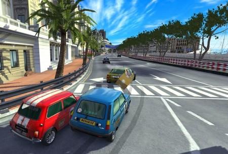 GTI Club de PS3