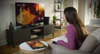 Microsoft se prepara para lanzar su servicio Xbox Music