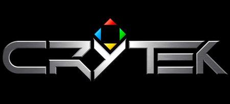 Crytek anunciará un nuevo título en abril y ya mueve el hype