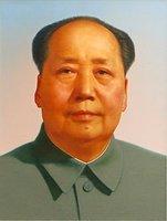 Hormigueros para chinos (I): Beijin