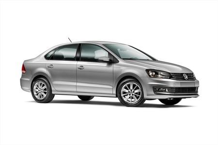 Aa Volkswagen Vento