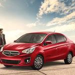 Dodge Attitude 2019: Precios, versiones y equipamiento en México