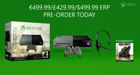 120814-bundle-xbox-one.jpg