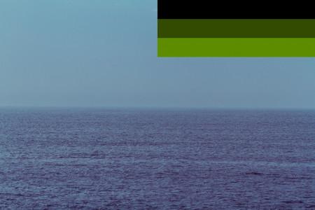 Osc Color 003