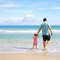 La conciliación de la vida familiar y laboral sigue siendo la gran asignatura pendiente de la pyme