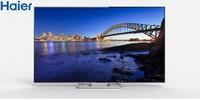 Haier presenta sus televisores 4k, una nueva apuesta a precio económico