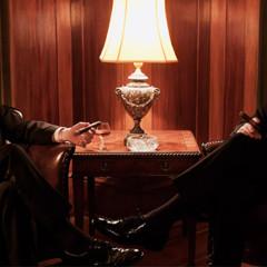 Foto 6 de 17 de la galería mad-men-premiere-sexta-temporada en Trendencias Hombre