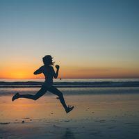Tus primeros cinco kilómetros con Vitónica: entrenamientos semana 8 y final del reto