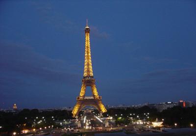 La liberación de operadora para el iPhone en Francia duplica sus ventas