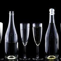 Un nuevo estudio concluye que no hay un nivel seguro de consumo de alcohol