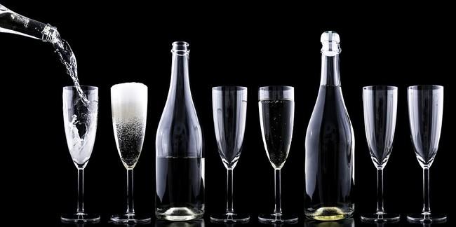 Champagner 1071356 960 720