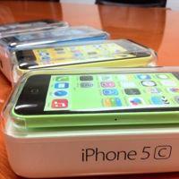 Adiós al iPhone 5c, Apple estaría por detener su producción en 2015