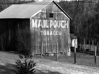 Cuando el tabaco y el café eran sustancias ilegales