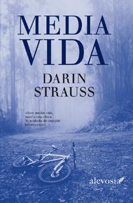 'Media vida' de Darin Strauss