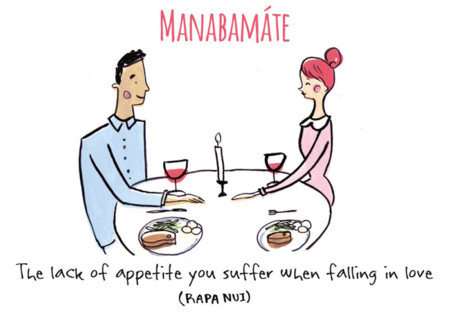Manabamate