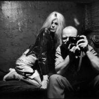 Christer Strömholm, de los transexuales de París a fotografiar la España de postguerra