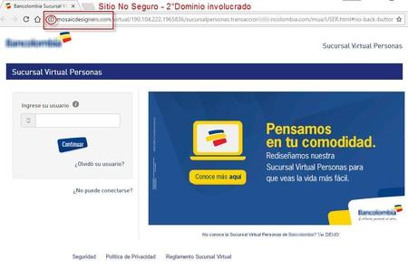 Sitio No Seguro E1489428613163