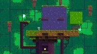 Phil Fish, creador de 'Fez', valora la posibilidad de iniciar una campaña en Kickstarter para su próximo juego