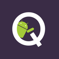 """Android 10 Q deja ver su propio """"True Tone"""": un modo para reducir la fatiga visual"""
