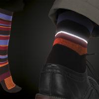 Cálzate un extra de seguridad con los calcetines térmicos Tucano Urbano Pippi
