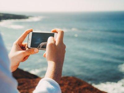 11 consejos para proteger el móvil del calor excesivo