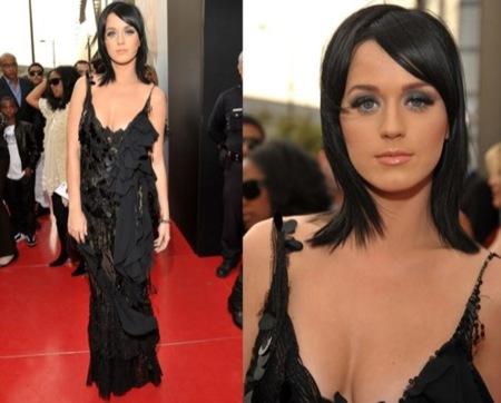 Katy Perry en