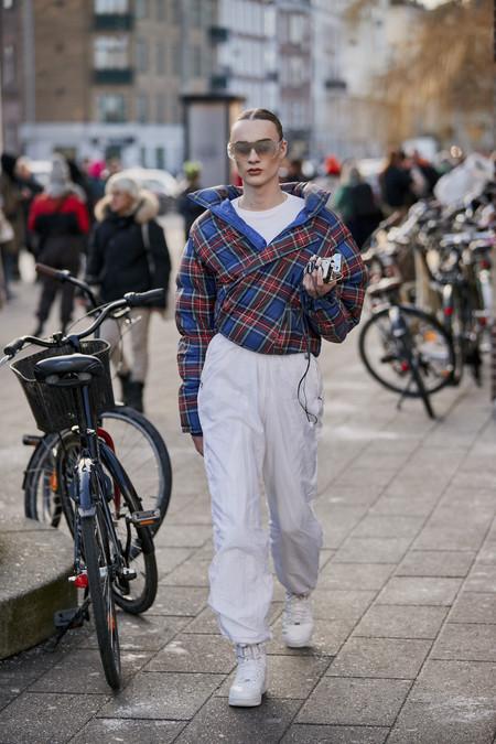 Copenhagen Str 1 Rf19 6905