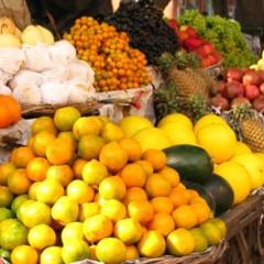 Foto 7 de 14 de la galería caminos-de-la-india-delhi en Diario del Viajero