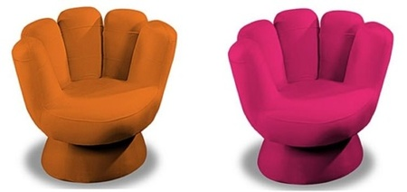 mitt mini silla colores