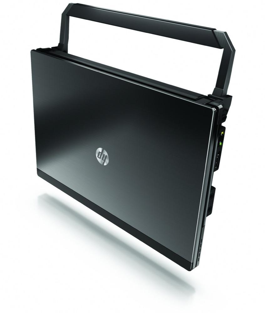 HP Mini 5102