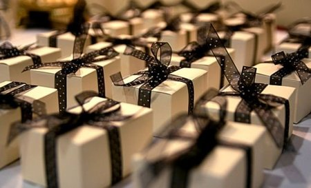 regalo1.jpg