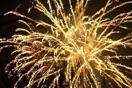 Mis deseos viajeros para el 2011: Victoria