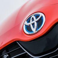 Toyota reajusta expectativas para 2020: 5 actualizaciones este año y nuevos modelos en 2021