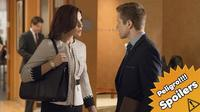'The Good Wife' abre un nuevo capítulo en la vida de Alicia Florrick