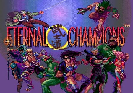 eternal_champions.jpg