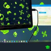 Cómo usar tu iPad como segunda pantalla de Windows gratis