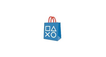 PlayStation Store México - Actualización semanal de contenidos