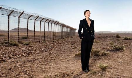 'The honourable woman', uno de los estrenos del año, llega a Canal+ Series el 25 de octubre