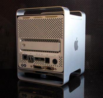 Soñando con nuevos y sorprendentes productos de Apple