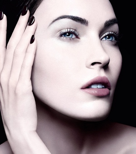 Regenessence High Lift, lo nuevo de Giorgio Armani Cosmetics