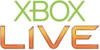 Xbox Live: pasado, presente y futuro del servicio online de Microsoft