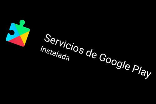 Los servicios de Google Play no funcionan o gastan mucha batería: cómo solucionar estos problemas en Android
