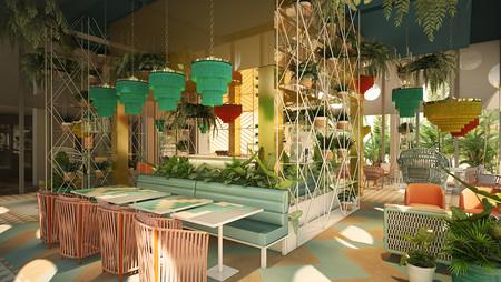 Futur2 Costa Mujeres Cafe Aromes 2
